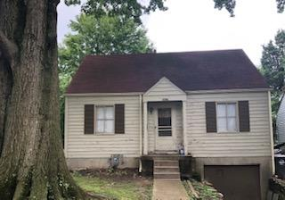 Property for sale at 6427 Mayflower Avenue, Golf Manor,  Ohio 45237