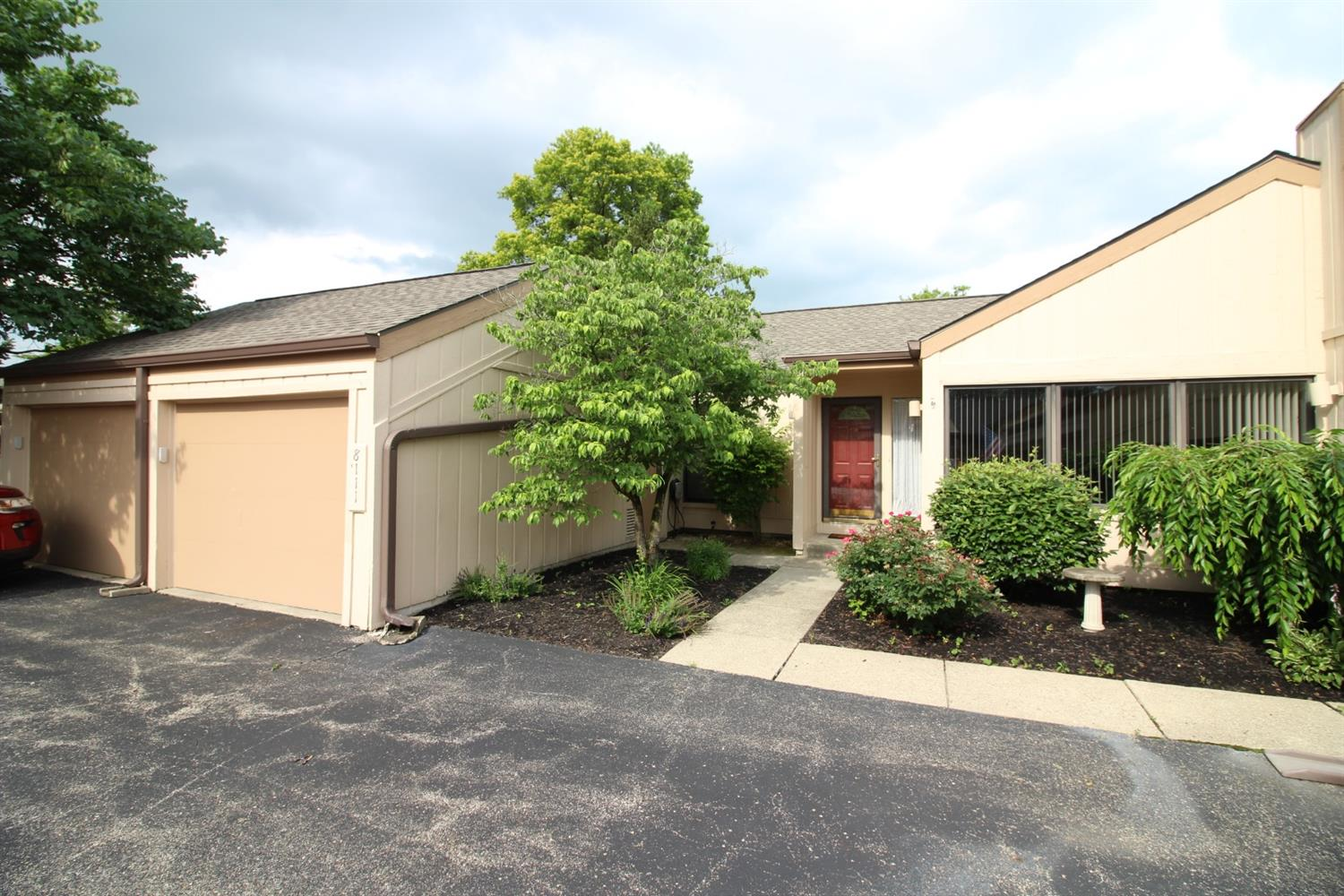 Property for sale at 8111 Timbertree Way, West Chester,  Ohio 45069