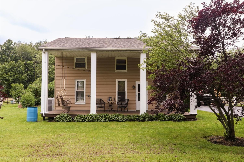 Property for sale at 2629 St Rt 131, Wayne Twp,  Ohio 45103