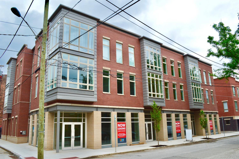 Property for sale at 116 W Fifteenth Street Unit: 101, Cincinnati,  Ohio 45202