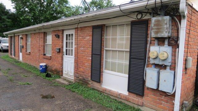 Property for sale at 4033 Oleary, Deer Park,  Ohio 45236