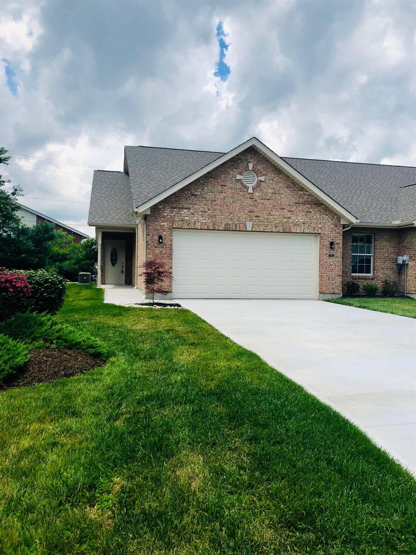 Property for sale at 813 Carriage Lane, Trenton,  Ohio 45067