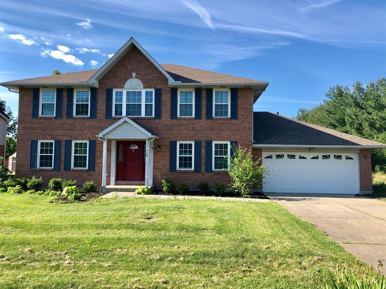 Property for sale at 7148 Wilhelmina Drive, Liberty Twp,  Ohio 45044