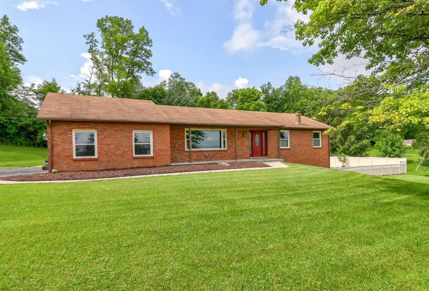 Property for sale at 6891 Dimmick Road, West Chester,  Ohio 45069
