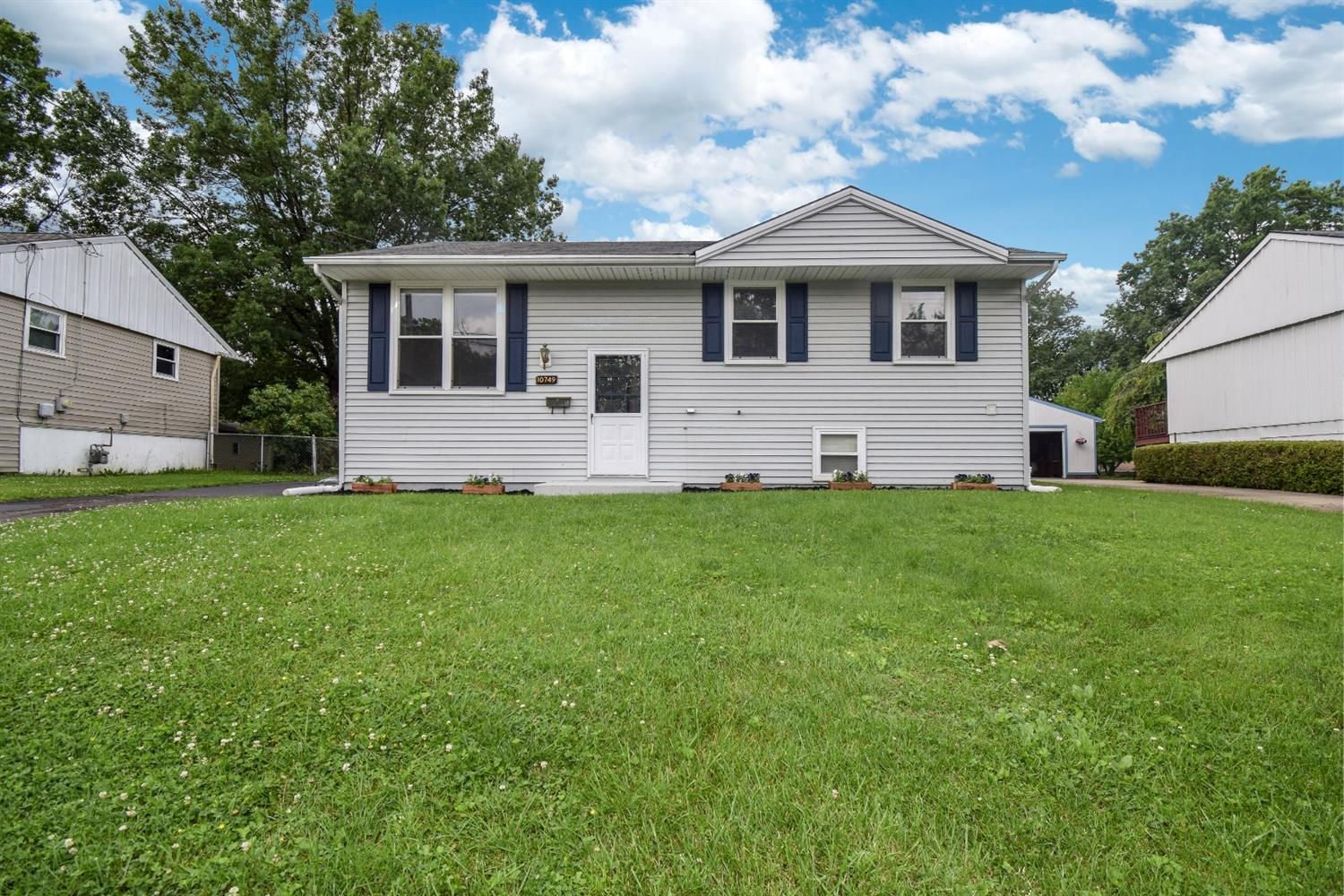 Property for sale at 10749 Lemarie Drive, Sharonville,  Ohio 45241