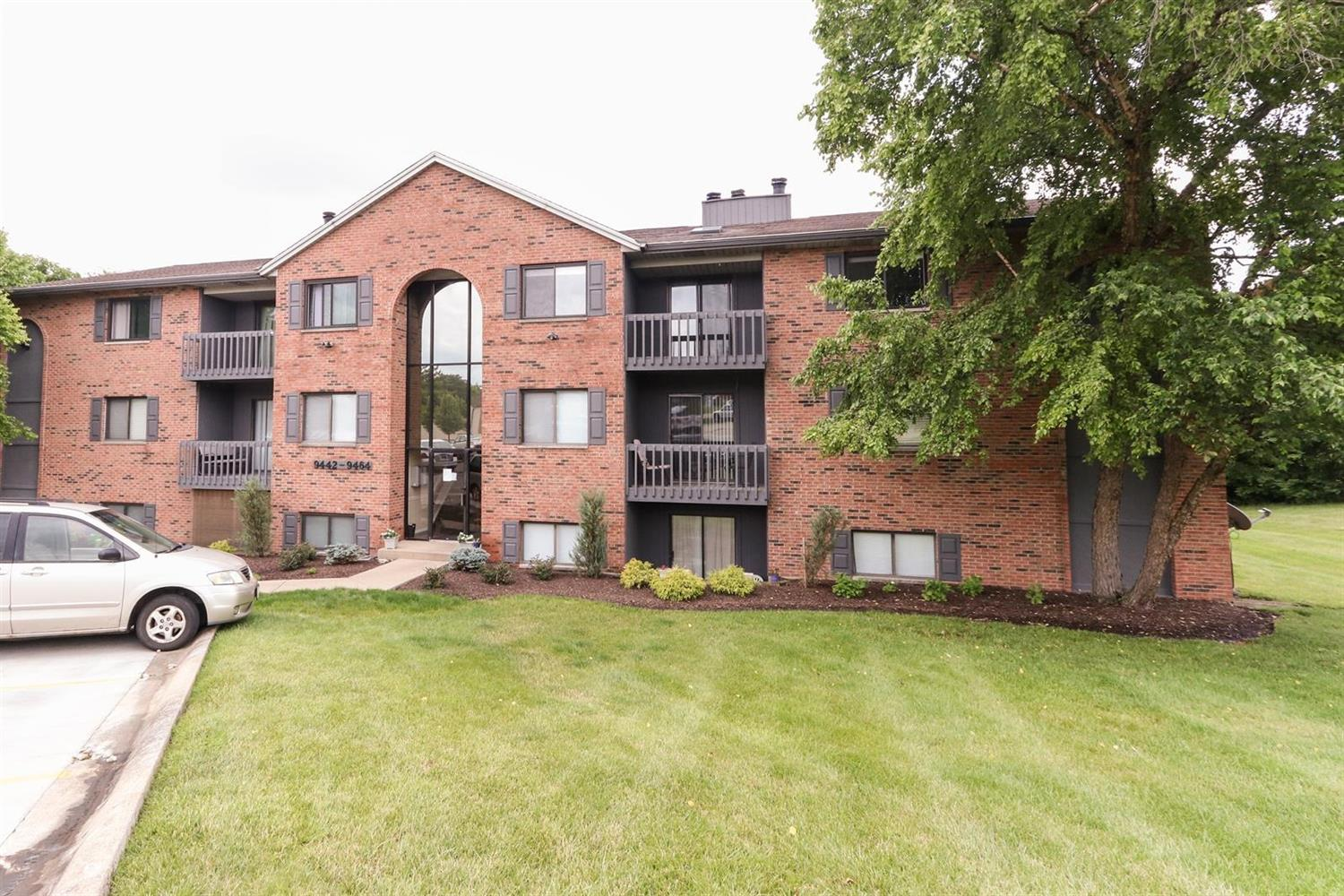 Property for sale at 9464 Woodland Hills Drive, West Chester,  Ohio 45011