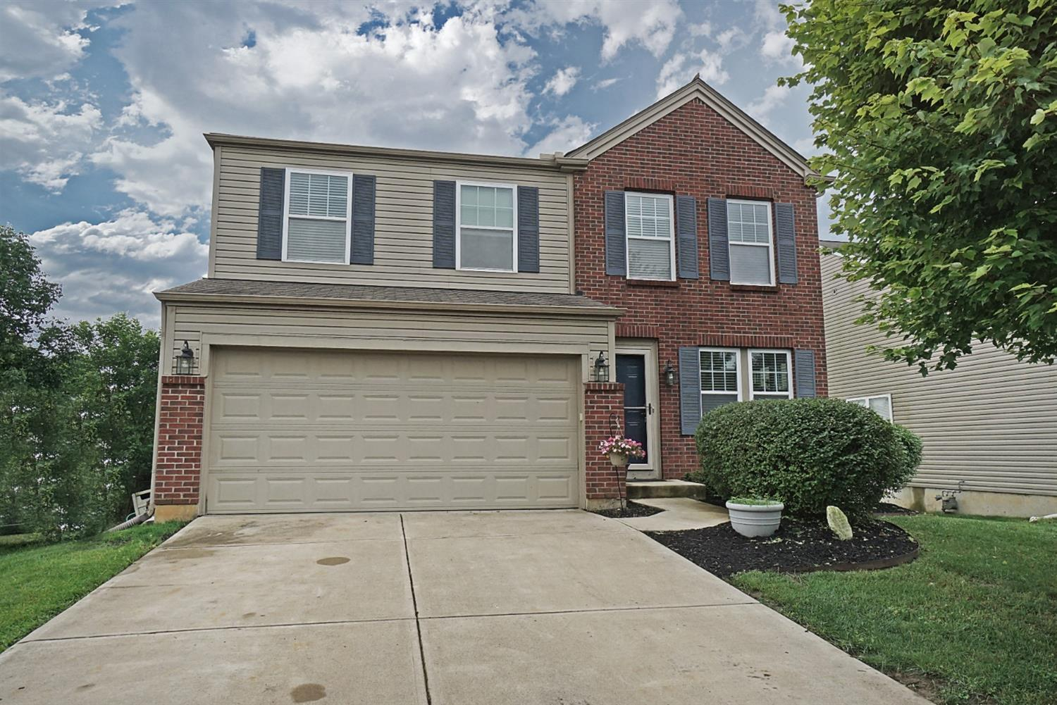 Property for sale at 5938 Hayden Drive, Middletown,  Ohio 45042