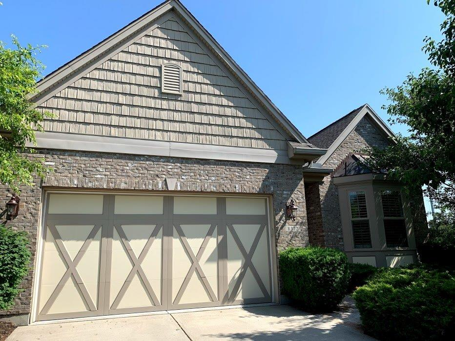 Property for sale at 8372 Heather Springs Drive, Liberty Twp,  Ohio 45044