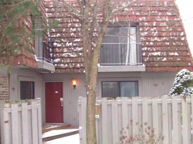 Property for sale at 8525 Island Pines Drive, Deerfield Twp.,  Ohio 45039