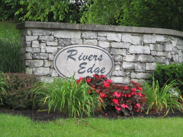 Property for sale at 156 Bridgewater Drive, South Lebanon,  Ohio 45065