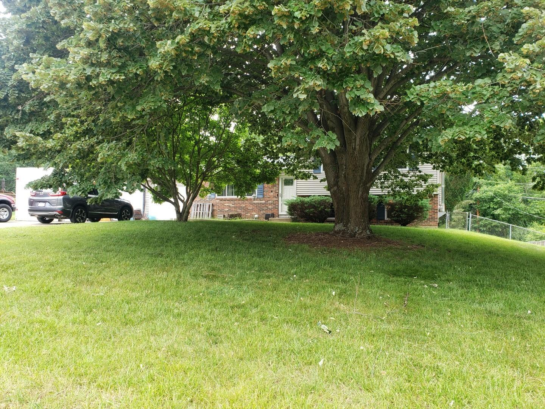 Property for sale at 4075 Pimlico Court, Mason,  Ohio 45040