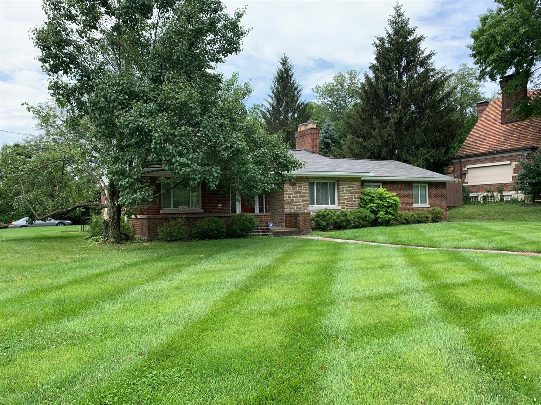 Property for sale at 2805 Urwiler Avenue, Cincinnati,  Ohio 45211