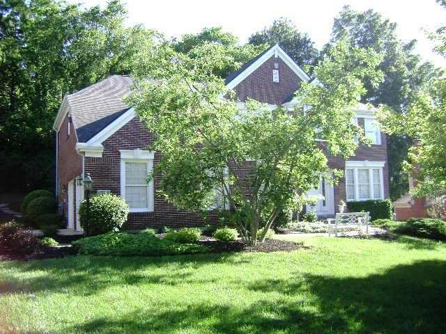 Property for sale at 6780 Southknoll Drive, Green Twp,  Ohio 45248