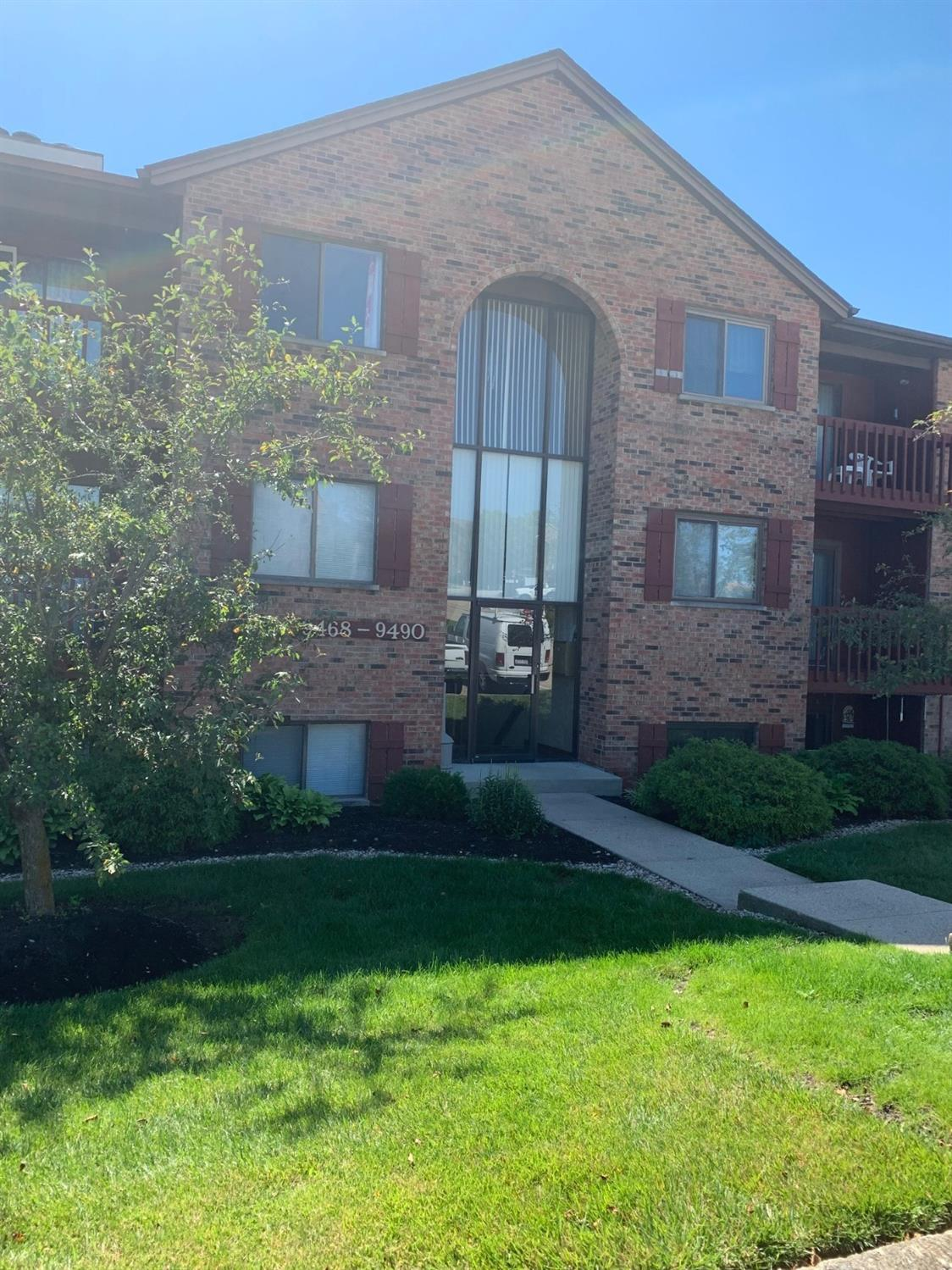 Property for sale at 9486 Woodland Hills Drive Unit: 86, West Chester,  Ohio 45011