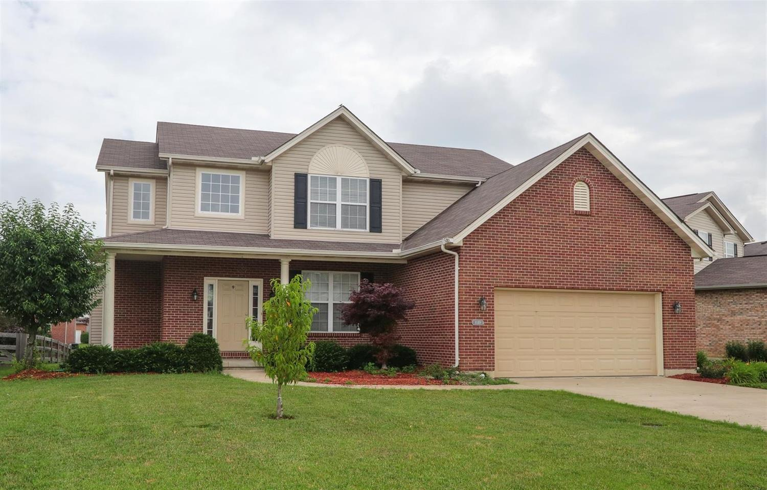 Property for sale at 8149 South Port Drive, West Chester,  Ohio 45069