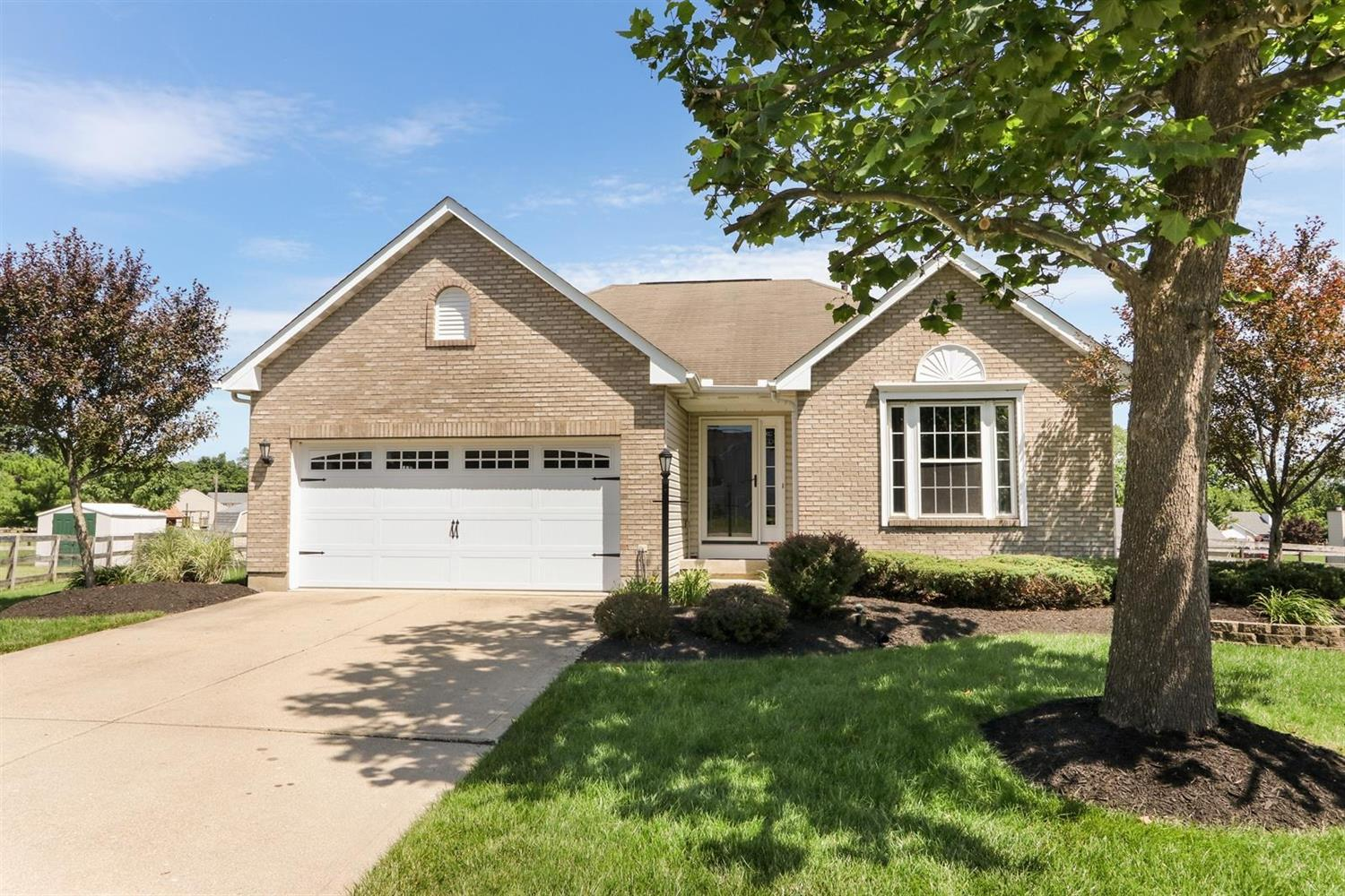 Property for sale at 5291 Genesis Court, Liberty Twp,  Ohio 45044