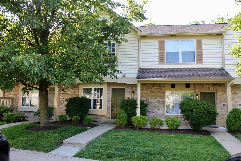 Property for sale at 4062 Spanish Bay Drive, Mason,  Ohio 45040
