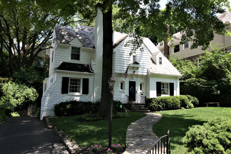 Property for sale at 3484 Arnold Street, Cincinnati,  Ohio 45208