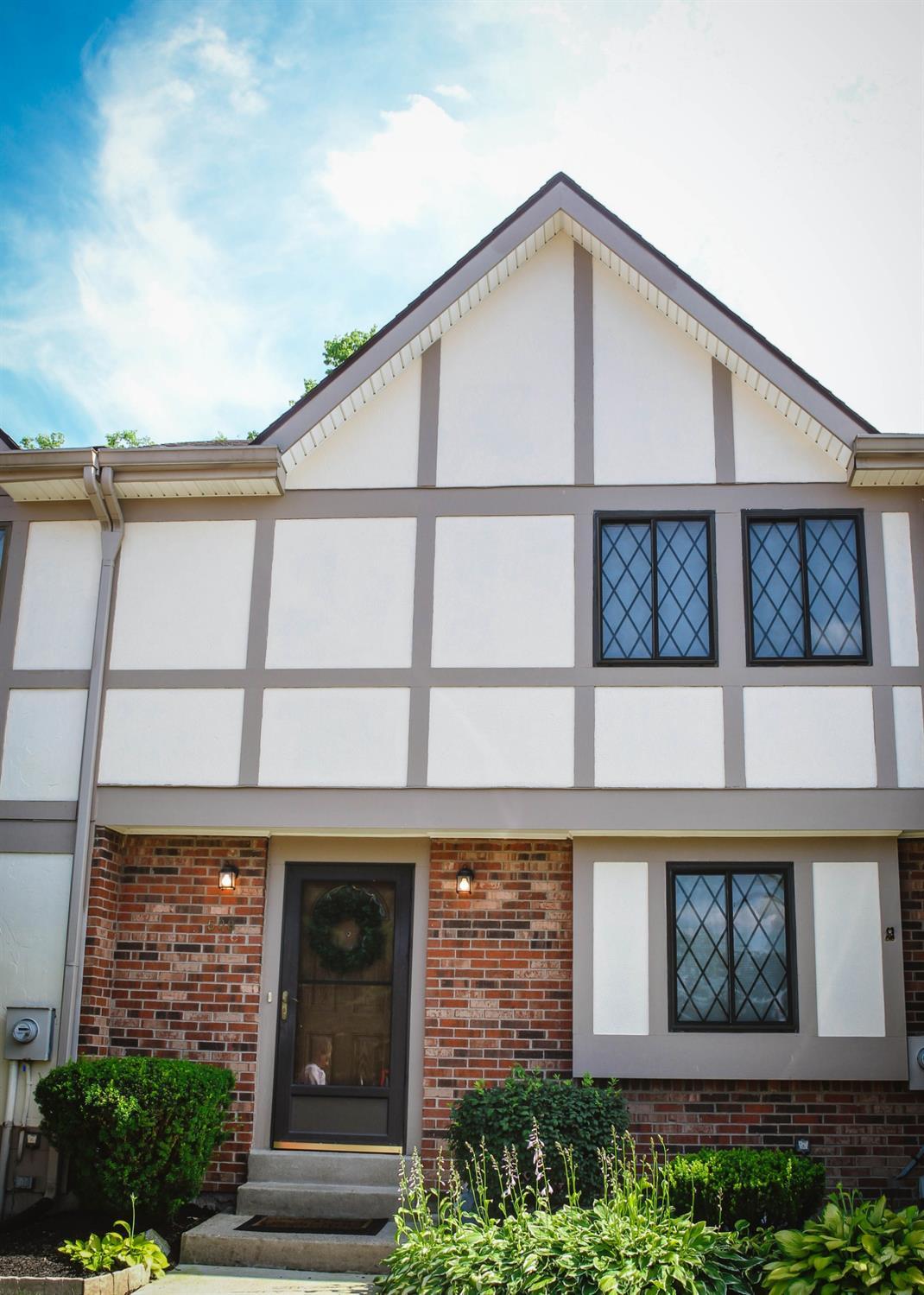 Property for sale at 508 Glencoe Court, Mason,  Ohio 45040