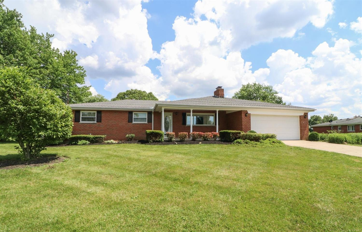Property for sale at 7538 Christine Avenue, West Chester,  Ohio 45241