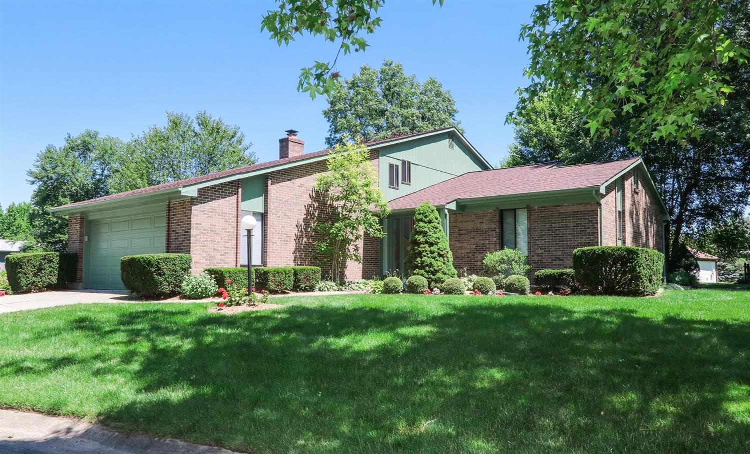 Property for sale at 3535 Bookmark Place, Deerfield Twp.,  Ohio 45039