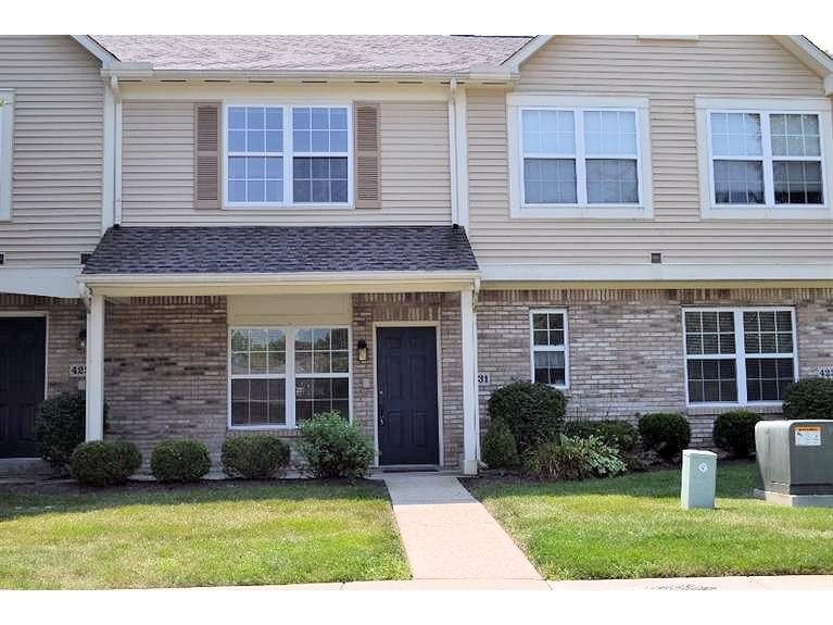 Property for sale at 4231 Spyglass Hill, Mason,  Ohio 45040