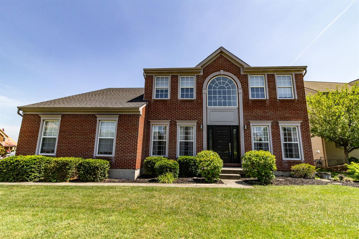 Property for sale at 7840 Golden Meadow Drive, Deerfield Twp.,  Ohio 45040