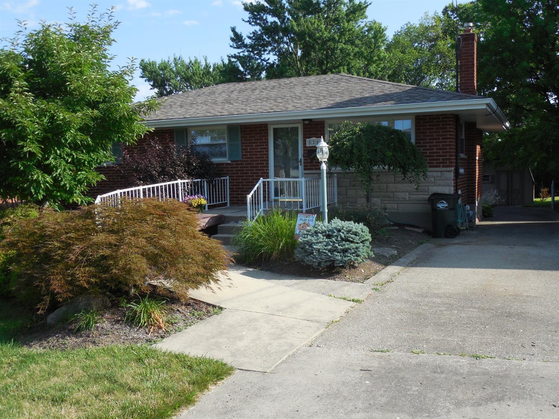 Property for sale at 828 Serben Drive, Delhi Twp,  Ohio 45233