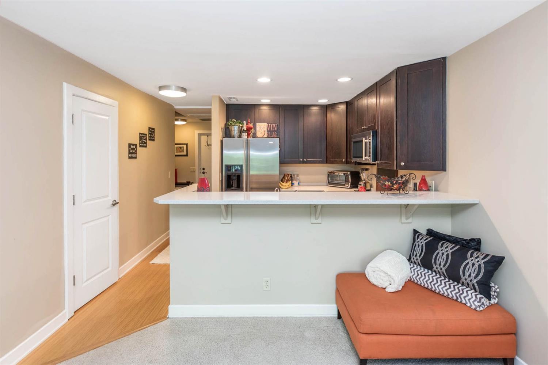 Property for sale at 3646 Ashworth Drive Unit: 306, Cincinnati,  Ohio 45208