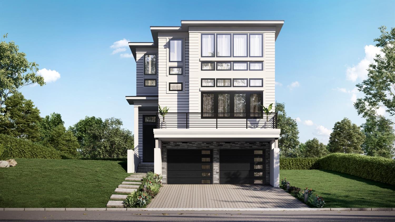 Property for sale at 251 St Peters Street, Cincinnati,  Ohio 45226