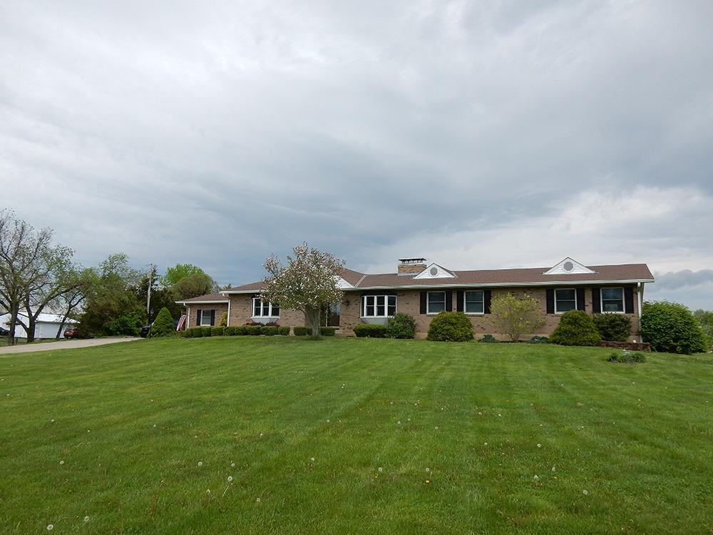 Property for sale at 3622 Trovillo Road, Union Twp,  Ohio 45152