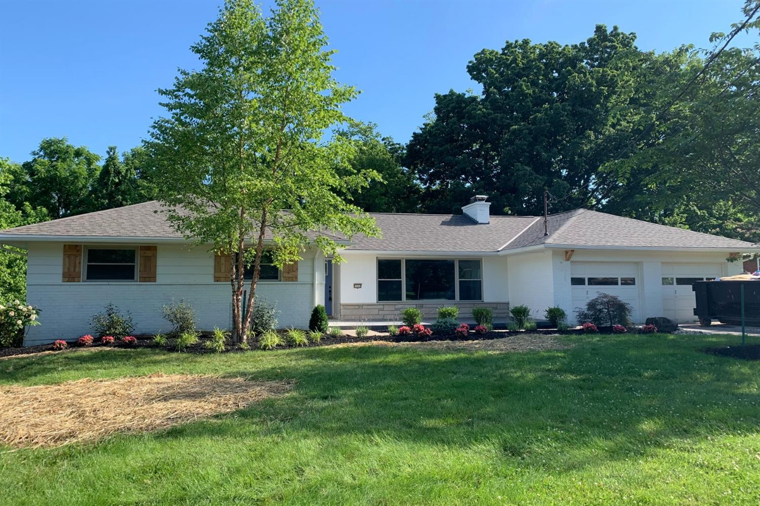 Property for sale at 5002 Donjoy Drive, Blue Ash,  Ohio 45242