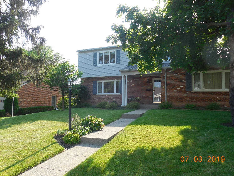 Property for sale at 6662 Plantation Way, Cincinnati,  Ohio 45224