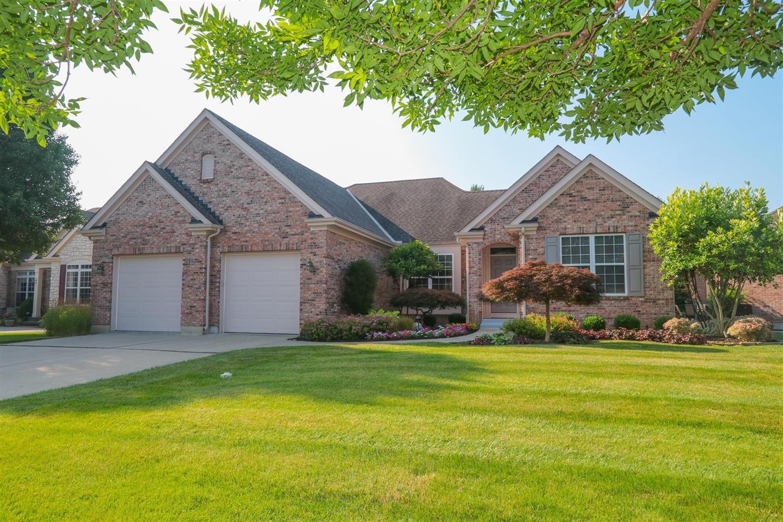 Property for sale at 11862 Whittington Lane, Sycamore Twp,  Ohio 45249
