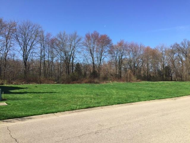 Property for sale at 0 Wethersfield Drive, Hamilton Twp,  Ohio 45039