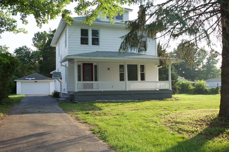 Property for sale at 624 Kemper Road, Springdale,  Ohio 45246