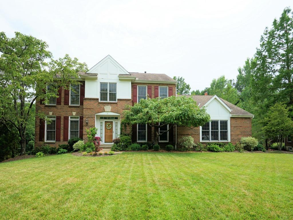 Property for sale at 9167 Pinewood Drive, Symmes Twp,  Ohio 45140
