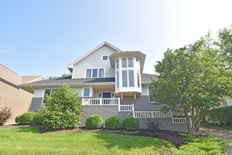Property for sale at 5086 Bouchaine Way, Cincinnati,  Ohio 45208