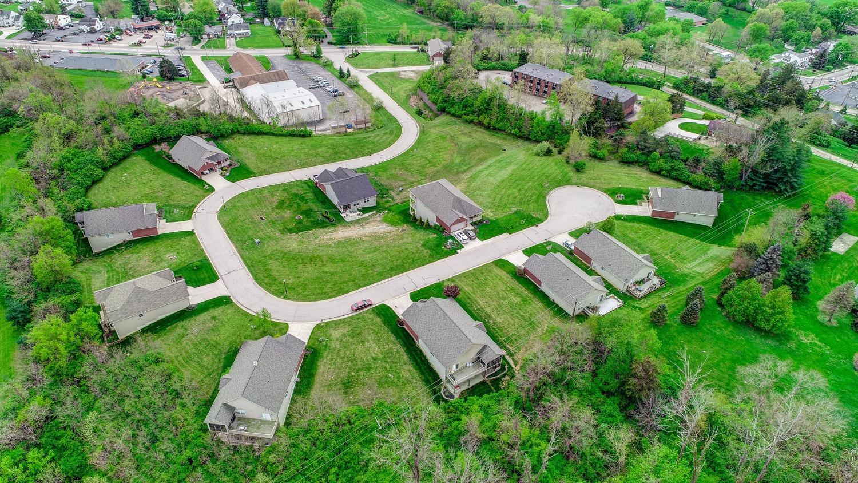 Property for sale at 107 Turner Ridge Drive, Harrison,  Ohio 45030