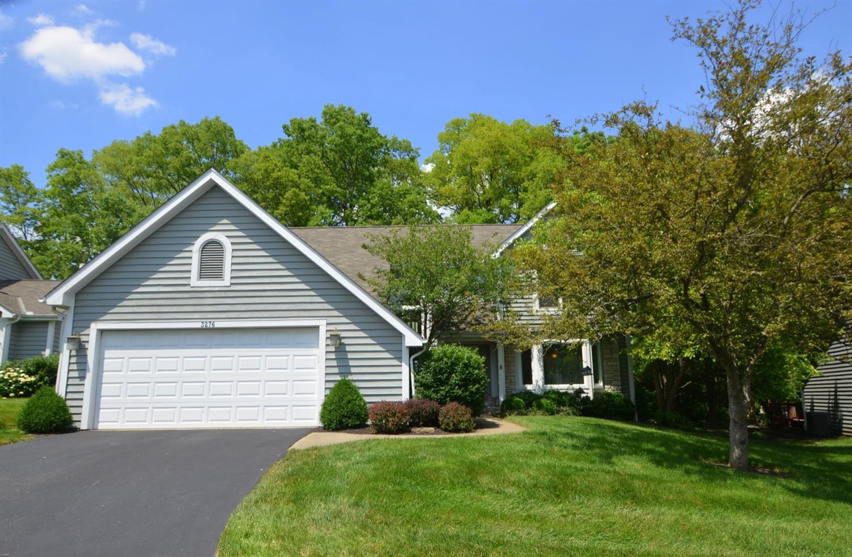 Property for sale at 3276 Mizzen Mast Lane, Deerfield Twp.,  Ohio 45039
