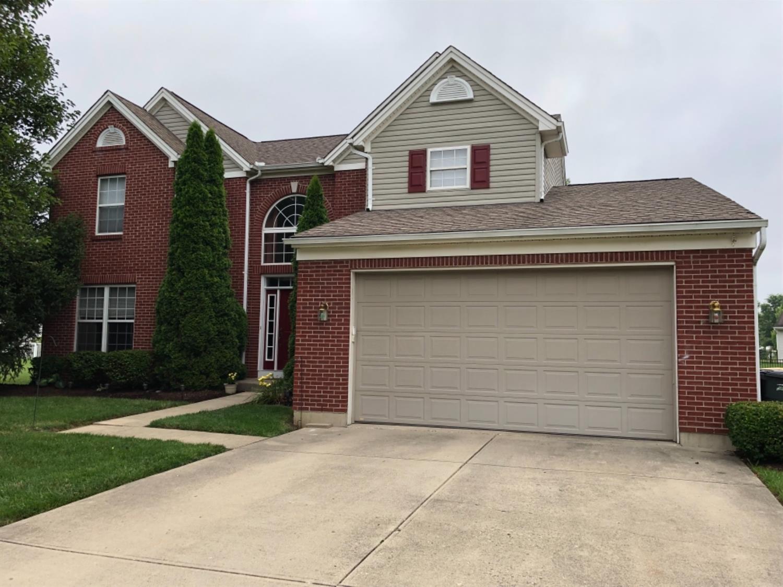 Property for sale at 28 W Waterbury Drive, Springboro,  Ohio 45066