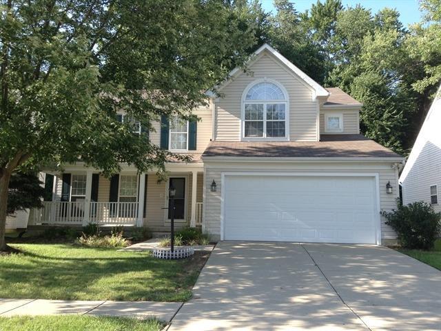 Property for sale at 298 Dakota Run, Maineville,  Ohio 45039