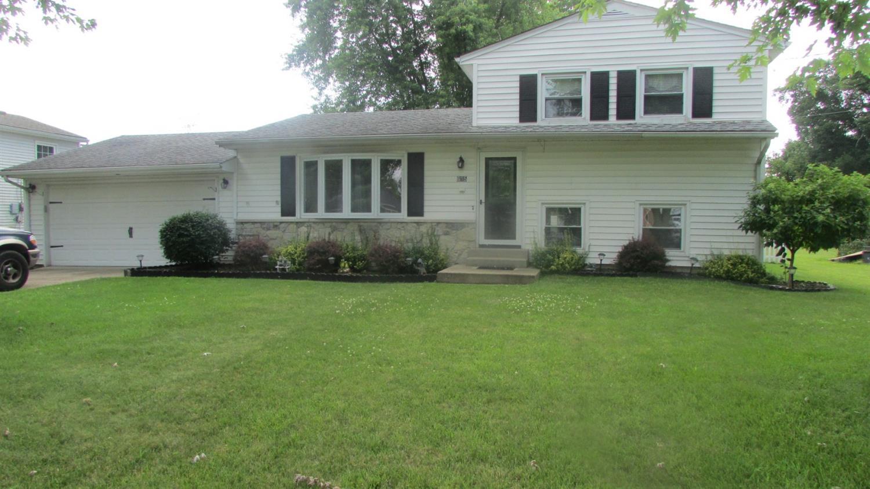 Property for sale at 615 Clara Drive, Trenton,  Ohio 45067