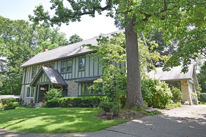 Property for sale at 3658 Ashworth Drive, Cincinnati,  Ohio 45208