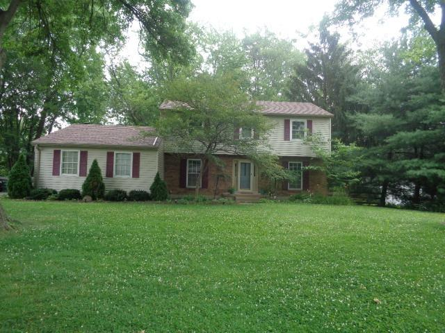 Property for sale at 10568 Kenridge Drive, Blue Ash,  Ohio 45242