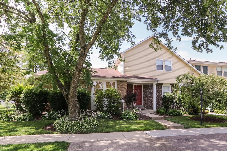 Property for sale at 6306 Amber Court, Mason,  Ohio 45040