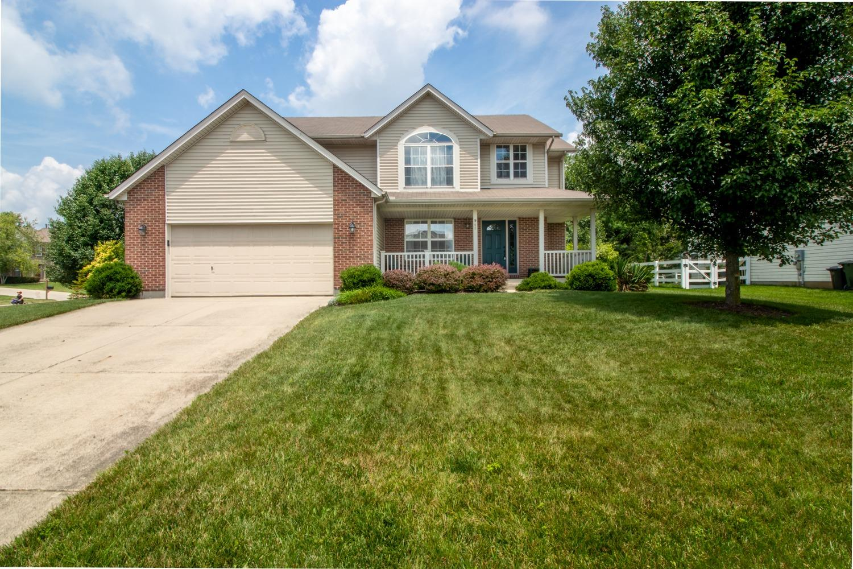 Property for sale at 948 Grandin Lane, Lebanon,  Ohio 45036