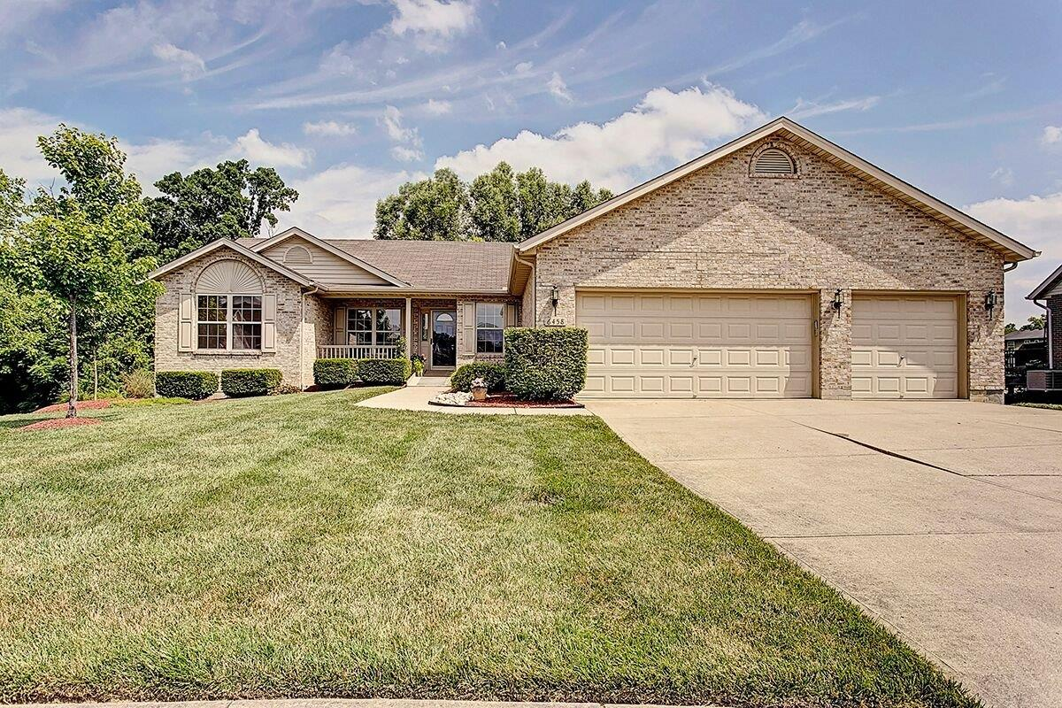 Property for sale at 6458 Michele Lane, Liberty Twp,  Ohio 45044
