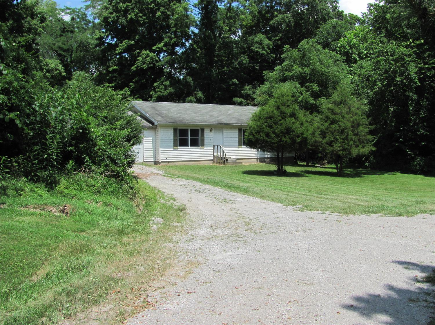 Property for sale at 1380 Baldwin Road, Union Twp,  Ohio 45150