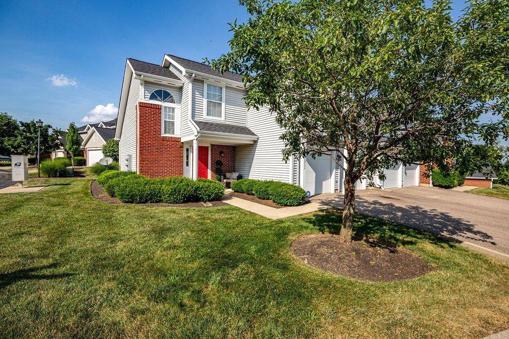 Property for sale at 5311 Bay Pointe Dr., Mason,  Ohio 45040